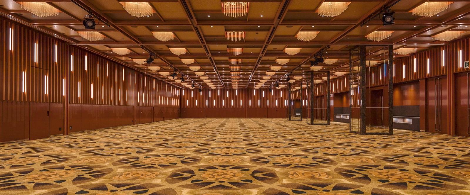 アパホテル&リゾート 横浜ベイタワー